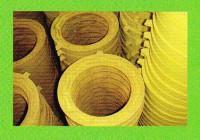 普通覆膜砂生产设备